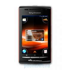 Unlock Sony Ericsson W8 Walkman – Free Unlock Codes