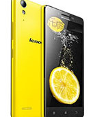 lenovo lemon k31